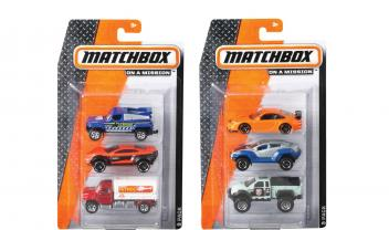 MB 3-PACK