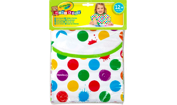Mini Kids Apron