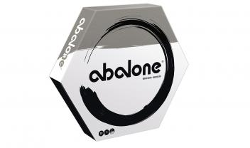 Abalone – Nouvelle Edition