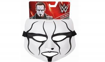 WWE Mask