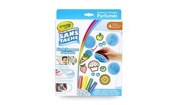 Color Wonder Scented Stamper