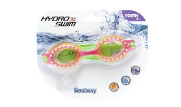 Hydro-Swim™   Sparkle 'n Shine Goggles