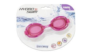 Hydro-Swim™   Ocean Wave Goggles
