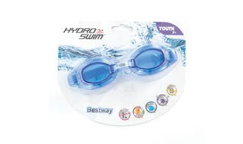 Hydro-Swim™   Wave Crest Goggles