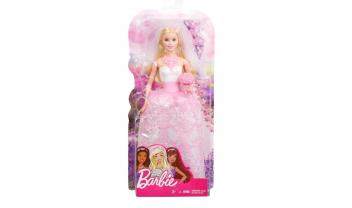 barbie Fairy-tail Bride Doll